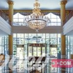 فندق كورنيش أبو ظبي_Travveo Com
