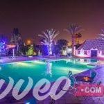 فنادق موصى بها فى المغرب