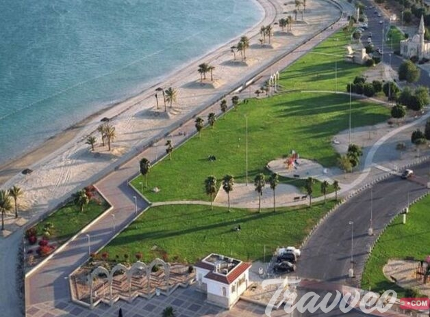 افضل شواطئ السعودية