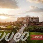 فندق قصر الإمارات_Travveo Com