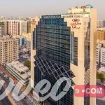 فندق كراون بلازا أبو ظبي_تراڤيو كوم