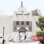عرض معلومات عن السياحة فى أبو ظبي من Travveo Com