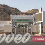 متحف الحرمين الشريفين