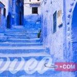 أفضل فنادق شفشاون المغرب