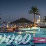 منتجع Radisson Blu Hotel & Resort