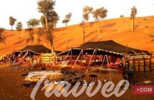 السياحة فى رأس الخيمة