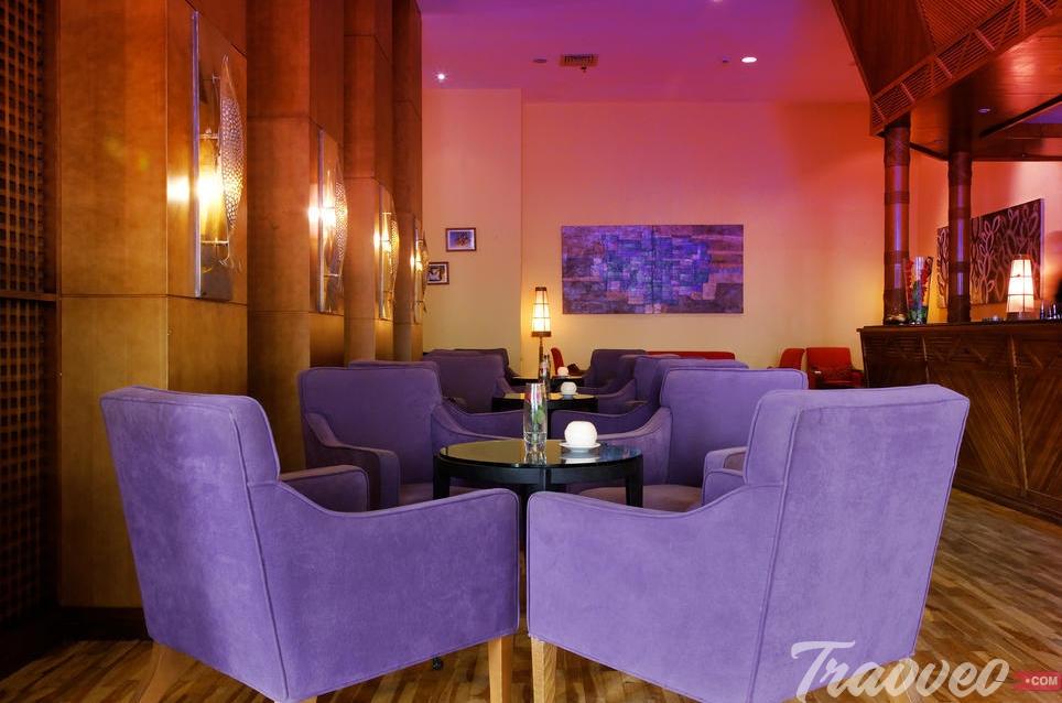فندق سوفيتيل اغادير