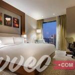 فندق هيلتون غاردن إن اسطنبول بايليكدوزو