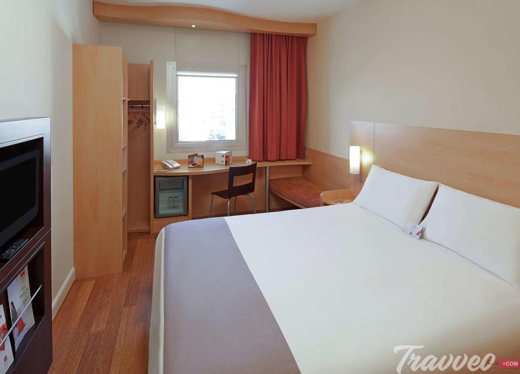 أفضل فنادق تركيا 3 نجوم