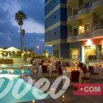دليل فنادق المغرب