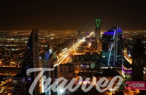 دليلك لفنادق الرياض
