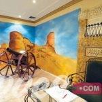متحف الدمام للآثار
