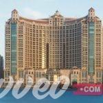 أفضل فنادق الاسكندرية