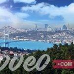 أفضل فنادق تركيا الموصى بها