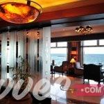 فندق هيلتون الاسكندرية كورنيش