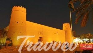 أفضل متاحف السعودية التي ننصح بزيارتها