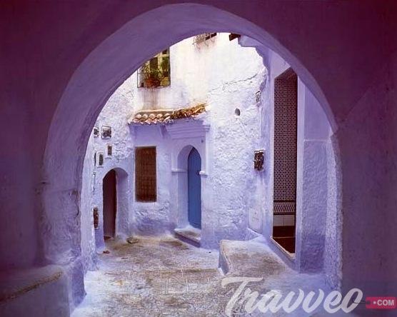 افضل الاماكن السياحية فى طنجة