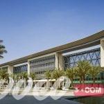 متحف العلوم بجامعة الملك عبدالعزيز