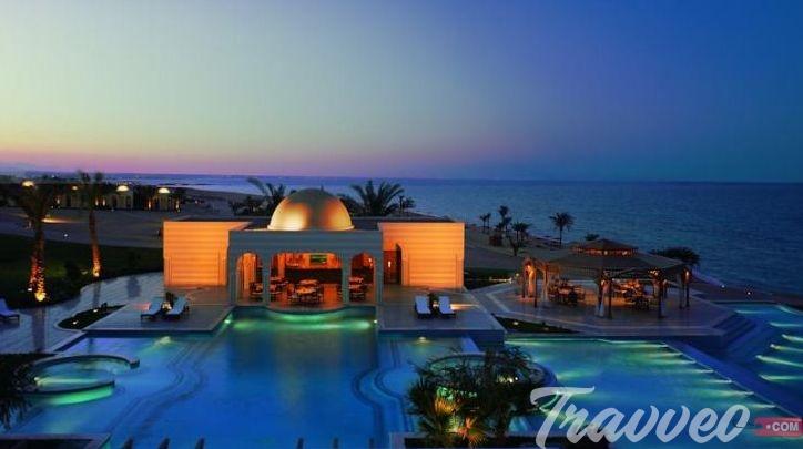 شواطئ مصرية تستحق الزيارة