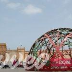 اهم المعالم السياحية فى الدار البيضاء