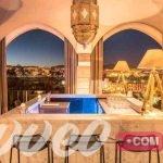 أفضل فنادق المغرب