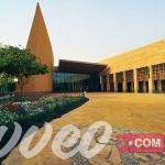 متاحف الرياض ترافيو