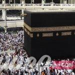 ابرز الانشطة السياحية فى مكة