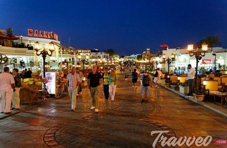 a8332120d3987 ترافيو كوم - دليلك الشامل في عالم السياحة