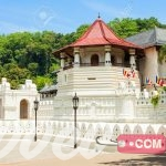 أهم 5 أماكن سياحية في كاندي