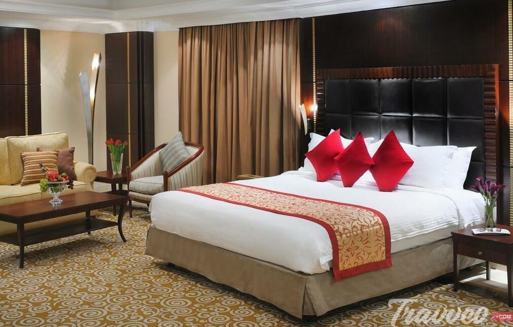 فندق موفنبيك