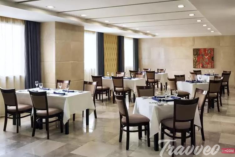 فندق ابراج الكسوه