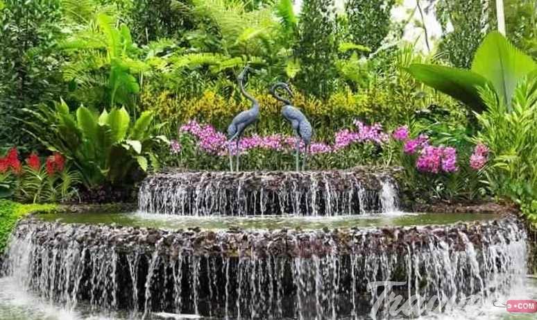 افضل 4 انشطة في حديقة هاكغالا