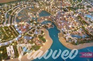 فنادق مرسي علم 5 نجوم