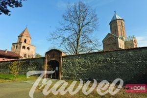 أبرز المناطق التاريخية في تيلافي