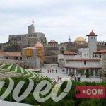 أهم المعالم السياحية في تبليسي