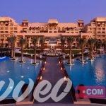 Saadiyat Rotana Resort and Villas_ Travveo Com