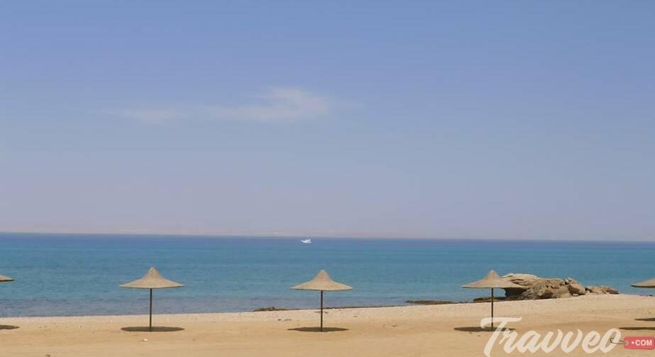 شاطئ السماد