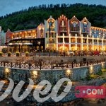 فنادق موصى بها في جورجيا