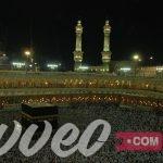 اماكن السياحة فى مكة