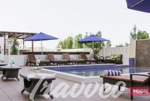 فندق Mangrove