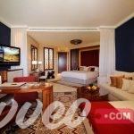 فندقرافلز دبي