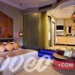 room_Travveo Com