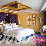 أشهر الفنادق فى الامارات