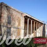 المتحف التاريخي في تيلافي