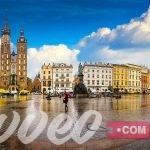 أرخص الدول السياحية فى اوروبا