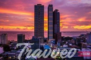 أبرز الوجهات السياحية في مانيلا