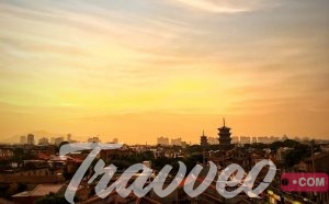 أفضل 4 اسواق في كوانزو يمكنك زيارتها