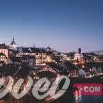 دليل السياحة في بادن بادن