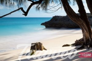 تكلفة السياحة في باربادوس