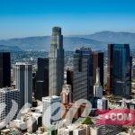 جولة سياحية في لوس انجلوس